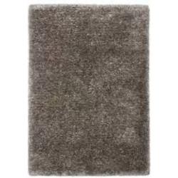 Kusový koberec Monaco MON 444 Titan