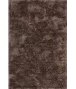 Kusový koberec Monaco MON 444 Platin