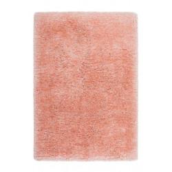 Kusový koberec Monaco MON 444 Pastel Apricot