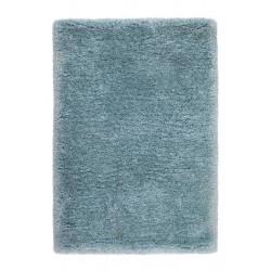 Kusový koberec Monaco MON 444 Pastel Blue