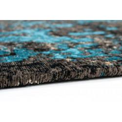 Kusový koberec Cocoon COC 991 Blue