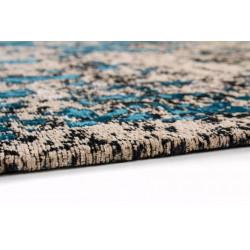 Kusový koberec Cocoon COC 991 Beige
