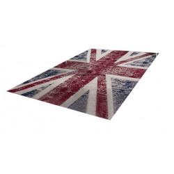 Kusový koberec Cocoon COC 996 Multi
