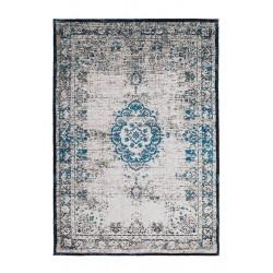 Kusový koberec Cocoon COC 995 Turquoise