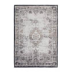 Kusový koberec Cocoon COC 995 Silver