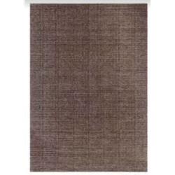 Kusový koberec Cocoon COC 997 Taupe