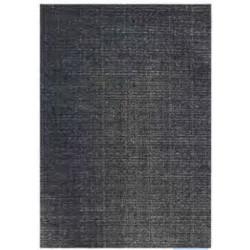 Kusový koberec Cocoon COC 997 Grey