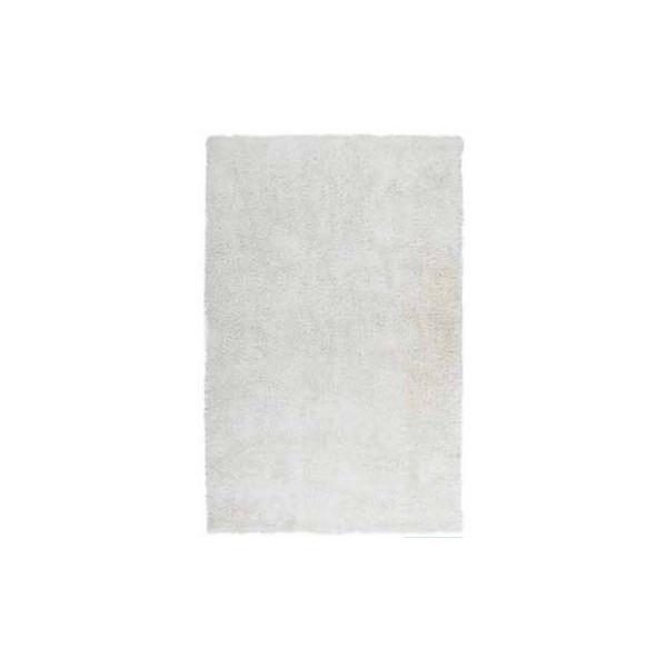 Lalee koberce Kusový koberec Style STY 700 White, koberců 80x150 cm Bílá - Vrácení do 1 roku ZDARMA