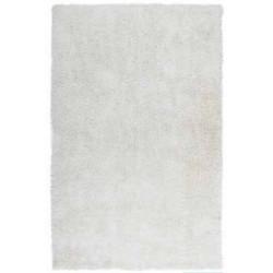 Kusový koberec Style STY 700 White