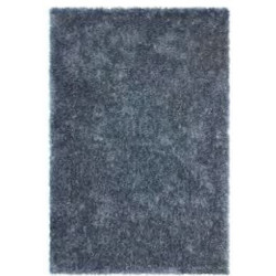 Kusový koberec Style STY 700 Pastel Blue