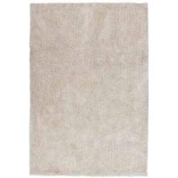 Kusový koberec Style STY 700 Ivory