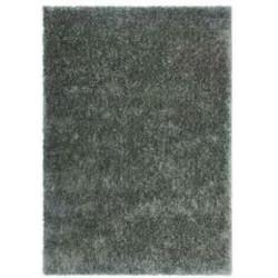 Kusový koberec Style STY 700 Pastel Green