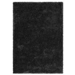Kusový koberec Style STY 700 Graphite