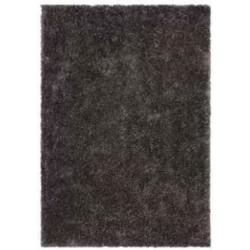 Kusový koberec Style STY 700 Dark Taupe