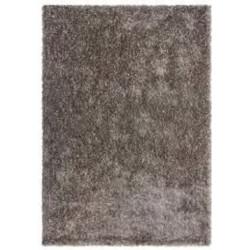 Kusový koberec Style STY 700 Taupe