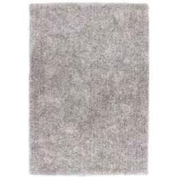 Kusový koberec Style STY 700 Silver-White
