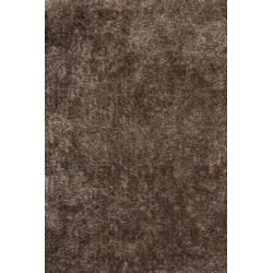 Kusový koberec Tango TAN 140 Taupe