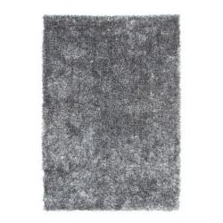 Kusový koberec Tango TAN 140 Grey-White