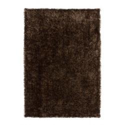 Kusový koberec Tango TAN 140 Caramel