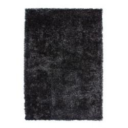 Kusový koberec Tango TAN 140 Anthracite