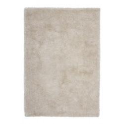 Kusový koberec Tango TAN 140 Ivory