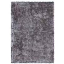 Kusový koberec Tango TAN 140 Silver