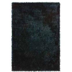 Kusový koberec Tango TAN 140 Smaragd Green