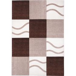 Kusový koberec Moderno 763/70