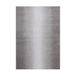 Kusový koberec Gizem GIZ 204 Beige