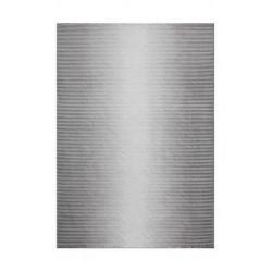 Kusový koberec Gizem GIZ 204 Silver