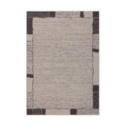 Kusový koberec Contempo CON 248 Ivory