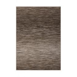 Kusový koberec Contempo CON 933 Beige
