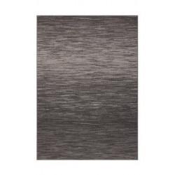 Kusový koberec Contempo CON 933 Silver