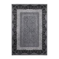 Kusový koberec Aura ARA 782 Silver