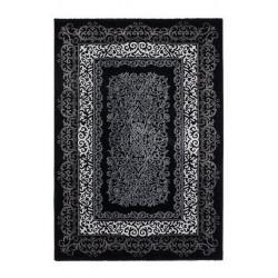 Kusový koberec Aura ARA 782 Black