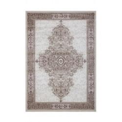 Kusový koberec Aura ARA 784 Beige