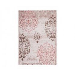 Kusový koberec Empera EMP 742 Pink