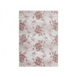 Kusový koberec Empera EMP 746 Pink