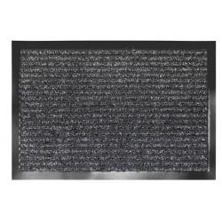 Rohožka Sheffield 70 černá