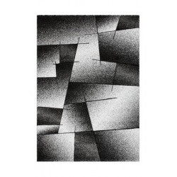 Kusový koberec Lambada LAM 467 Silver