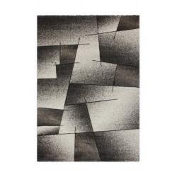 Kusový koberec Lambada LAM 467 Platin