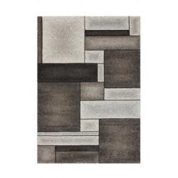 Kusový koberec Lambada LAM 468 Platin