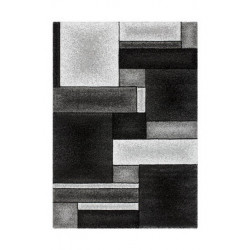 Kusový koberec Lambada LAM 468 Silver