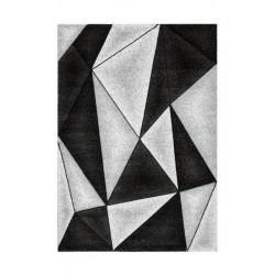 Kusový koberec Lambada LAM 469 Silver