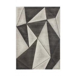 Kusový koberec Lambada LAM 469 Platin