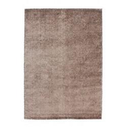 Kusový koberec Sedef SED 400 Beige