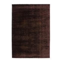 Kusový koberec Sedef SED 400 Brown