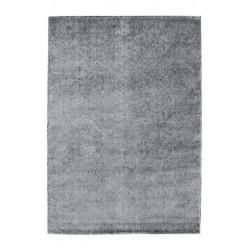 Kusový koberec Sedef SED 400 Silver