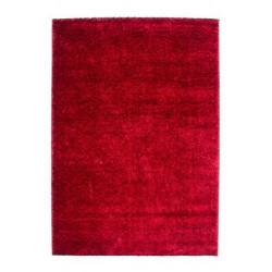 Kusový koberec Sedef SED 400 Red