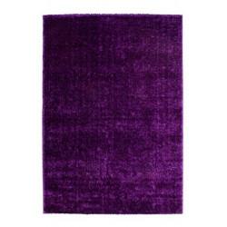 Kusový koberec Sedef SED 400 Purple